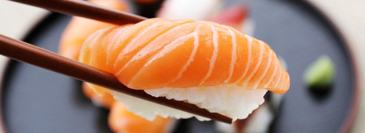 sushi04