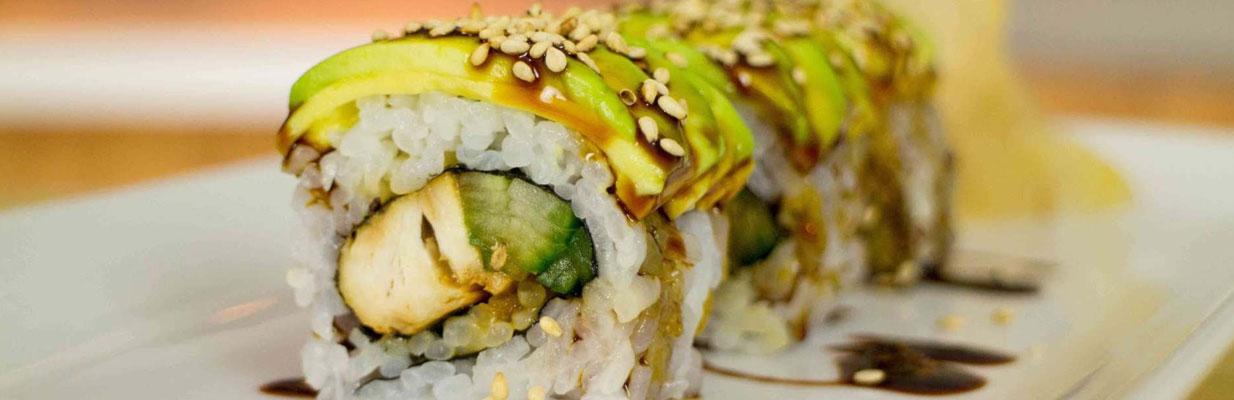 sushi07